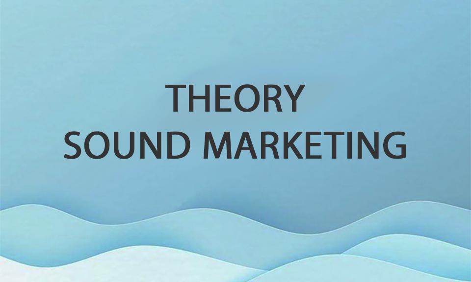 Promosi Toko tanpa beriklan, hanya Memanfaatkan Theory Sound Marketing