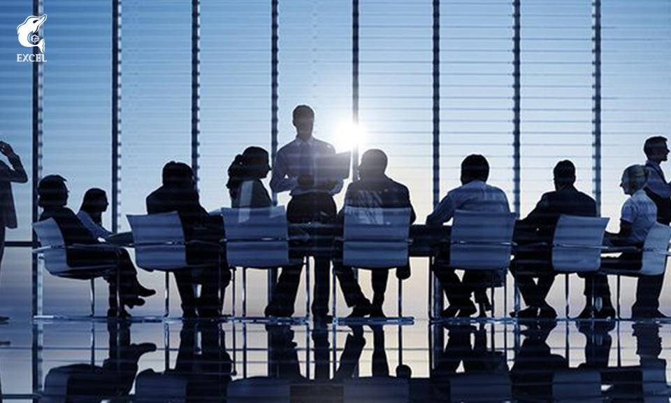 Penerapan sistem Holding Company untuk Memanfaatkan Seluruh Anggota Keluarga dalam memajukan Perusahaan.