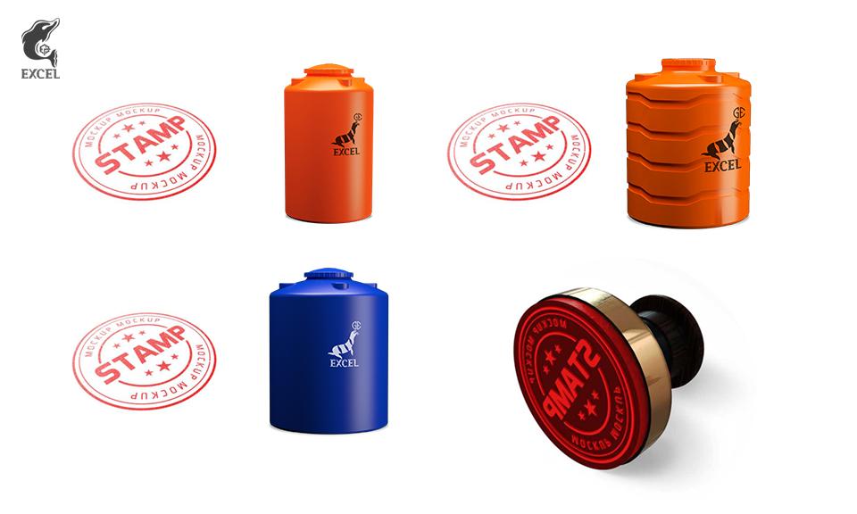 Tingkatkan Repeat Order dengan Mengembangkan Sistem Collect Stamps (Kumpulkan Stempel Cap setiap pembelian tanpa minimal order)