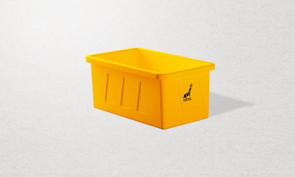 Jaga Makanan dan Minuman Tetap Dingin, Pakai Cool Box Grahaexcel!